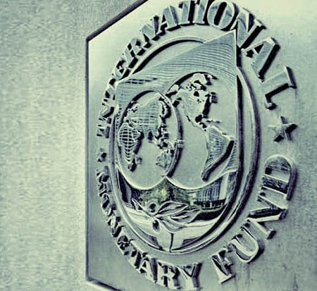 "Hungary's ""alternative suggestions"" to the IMF and the European Union"